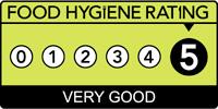 food-hygiene-logo.png
